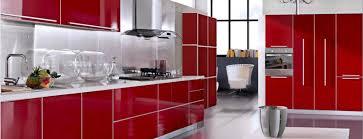 diy kitchen cabinets malaysia custom kitchen cabinet cost in malaysia kent kitchen