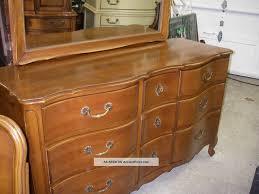 Vintage Bedroom Furniture For Sale by 1950 Bedroom Furniture For Sale Descargas Mundiales Com