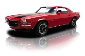 1972 chevy camaro z28 for sale 1972 chevrolet camaro z 28 rs v8 4 speed get 106 st tire wheels