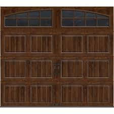 steel carriage garage doors garage doors arched garage doors sensational photo inspirations