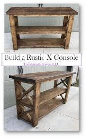 unique decoration simple wood furniture projects best 25 diy