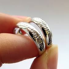 Rings With Names Engraved 25 Different Types Of Rings For Couples In Relationship
