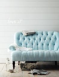 Blue Sofa Living Room Design by Best 20 Light Blue Couches Ideas On Pinterest Light Blue Sofa