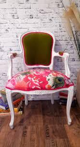 8 besten motley chairs rokoko stühle bilder auf pinterest neuer