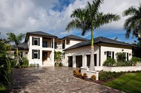 casey key modernize remodel home design and remodeling ideas coastal contemporary tropical landscaping exterior casey key casey key modernize remodel on