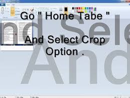convert free microsoft word document to jpeg picture by using ms