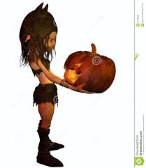 cute halloween images cute halloween boblin clipart collection
