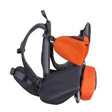 Kelty Camp Chair Amazon by Best Baby U0026 Child Backpack Carriers Reviews 5stardealreviews Com