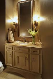 Round Bathroom Mirrors by Bathroom Extraordinary Round Shaped Bathroom Mirrors With Lights