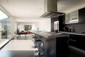 cuisine moins chere non classé cuisine moins cher que ikea besancon 83 14252127 rideau