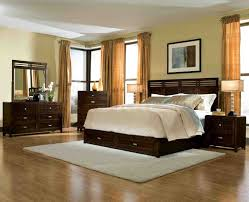 bedroom bedroom decorating ideas brown and cream compact