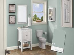 100 small bathroom paint colors ideas bathroom paint color