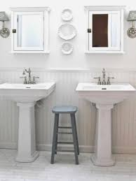 french country bathroom ideas caruba info