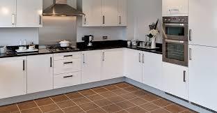 fitted kitchen design ideas kitchen design edinburgh home decorating interior design bath
