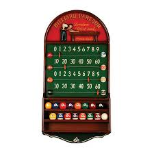 shop ram gameroom products billiard parlour scoreboard and ball