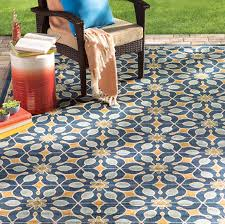 Sisalo Outdoor Rug Outdoor Rugs Costco Pattern Emilie Carpet Rugsemilie Carpet Rugs
