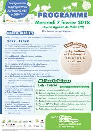 chambre d agriculture deux sevres chambre d agriculture des deux sevres 7 février 2018 colloque