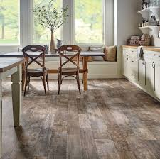 bedrooms flooring idea waves of grain collection by vinyl sheet with diamond 10 technology armstrong flooring residential