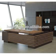 Modern Design Desk High End Modern Design Executive Desk Ceo Office Desk For Jn