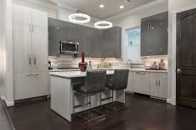 new homes interior interior and exterior designs for new homes in houston u2013 surge homes