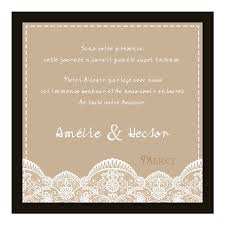modele remerciement mariage carte remerciement mariage pas cher nereala net