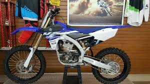yamaha yz450f motorcycles for sale in illinois