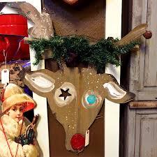 stop and shop thanksgiving hours kudzu u0027s holiday hours u2013 kudzu antiques
