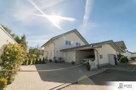 Neues Einfamilienhaus Kaufen Haus Zum Verkauf 79761 Waldshut Tiengen Mapio Net