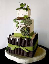 20 super fabulous cake ideas