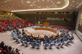 Radio Miraya Juba News The Security Council Adopted A Resolution To Deploy A U201cregional
