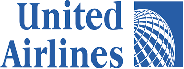 united airlines help desk united airlines customer service and support 1 800 phone number email