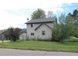 Houses In Town For Sale Wisconsin Grantsburg Siren Frederic Local Real Estate Homes For Sale U2014 Holcombe Wi U2014 Coldwell Banker