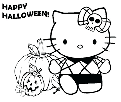 coloring pages printable for halloween printable halloween coloring able printable halloween coloring pages