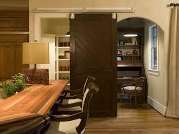 barn doors for homes bypassing hook strap black rolling barn door