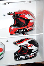 lightweight motocross helmet utv action magazine buyer u0027s guide top 12 helmets u2013 under 200