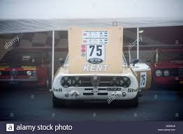 alfa romeo classic gta alfa romeo gta classic race car stock photo royalty free image