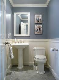 kohler bathroom design ideas kohler bathroom traditional apinfectologia org