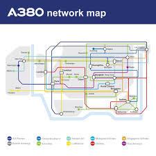 Sydney Subway Map Transit Maps