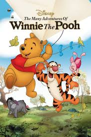 winnie the pooh the many adventures of winnie the pooh on itunes