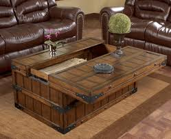 home decor shops sydney furniture best discount rustic furniture warehouse home decor