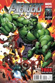 avengers assemble vol 2 2 marvel database fandom powered by wikia