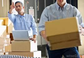 Clerk Job Description Resume by Stock Clerk Job Description Office Clerk Resume Sample Grocery