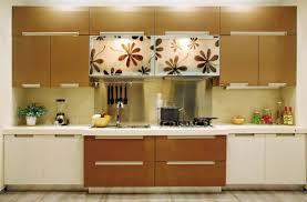 100 kitchen design course beautiful kitchen interior design