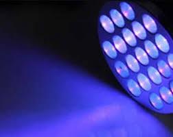 Blacklight Rugs Black Light Etsy