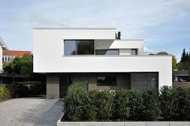 architektur bauhausstil bauhausstil merkmale der bauhaus architektur