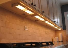 battery powered under cabinet lights lighting dreadful led under cabinet lighting photos likable make