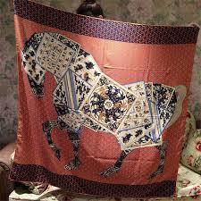 tapestry home decor horse h tapestry home decor mandala tapestry indian giraffe wall