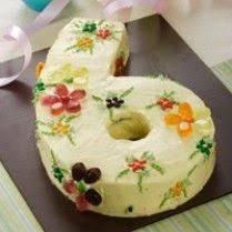 24 birthday cake images birthday cakes ol