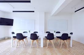 locations bureaux location bureaux 2 75002 54m2 id 328196 bureauxlocaux com