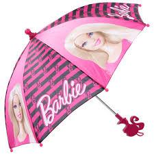 wholesale children u0027s clothing barbie kids umbrella